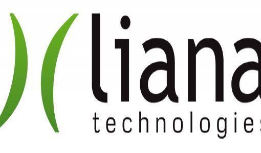 Liana Technologies tilldelades CSA och FINCSC certifikat för datasäkerhet