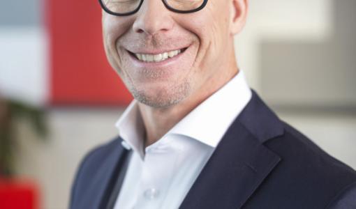 Kari Lehtinen appointed CEO of Oras Group