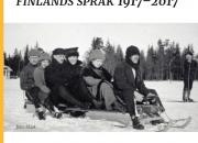 Finlands språk 1917–2017: hundraåringens språkparad som en multimediepublikation