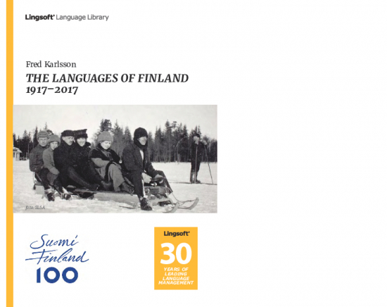 book-karlsson-fred-the-languages-of-finland-1917-2017-lingsoft-2017.pdf