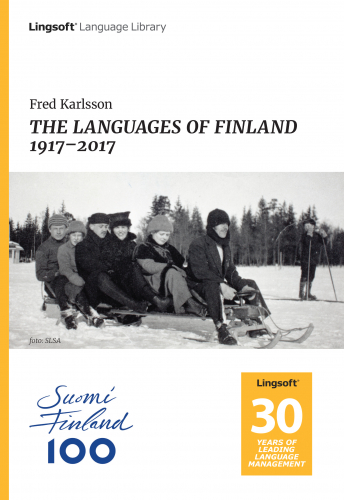 cover-the-languages-of-finland-1917-2017.jpg