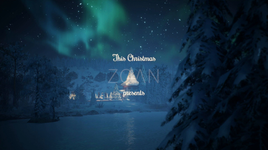 virtual-rovaniemi-trailer.mov