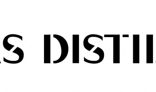 Kutsu: Ägräs Distilleryn historian ensimmäinen tuotejulkistamistilaisuus