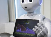 Eficode och Silo.ai: Artificiell intelligens - programvaruutvecklingens nästa produktionssprång