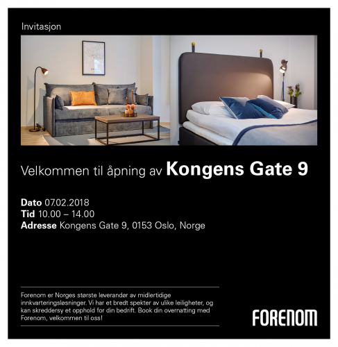 invitation-kongensgate_7.2.2018.jpg