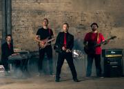 H.A.B -Henri Aalto Band har släppt sin första musikvideo: I Wanna play